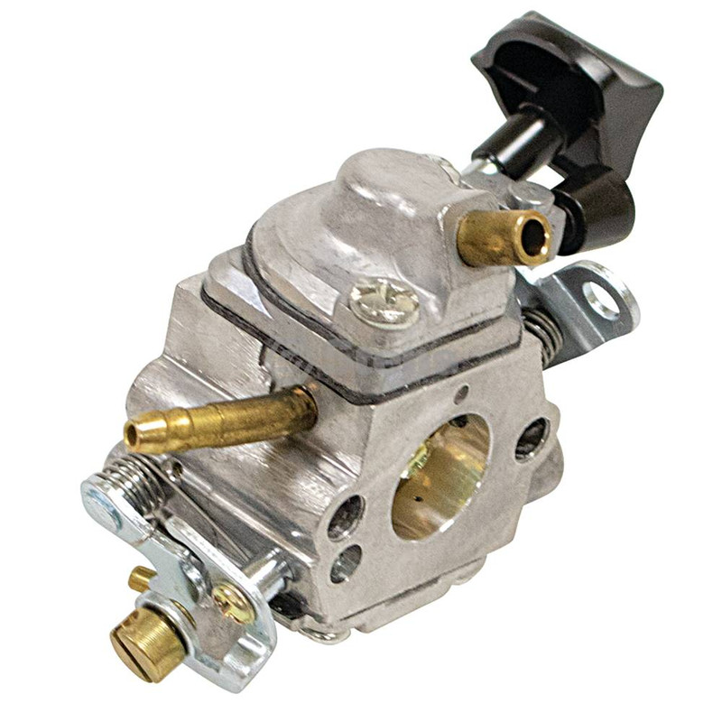 Carburetor for Zama C1Q-S183 / 616-450