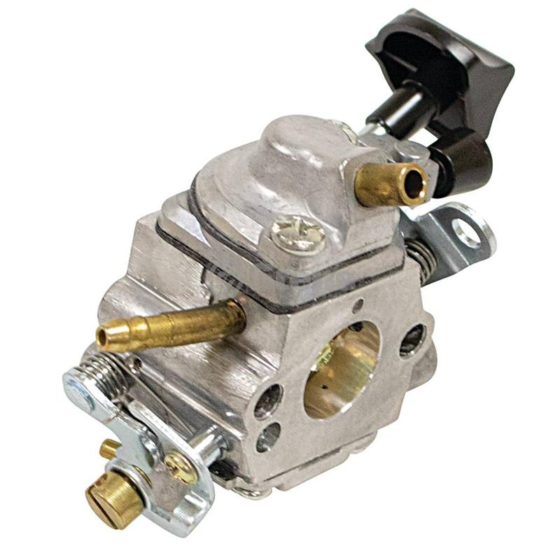 Carburetor for Zama C1Q-S183 / 616-450