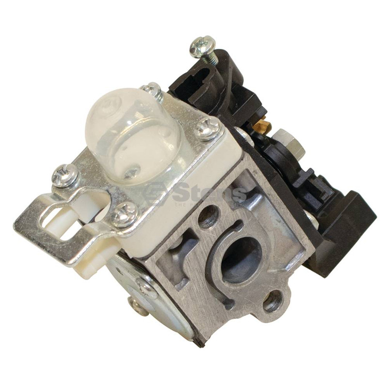 Carburetor for Zama RB-K94 / 616-452