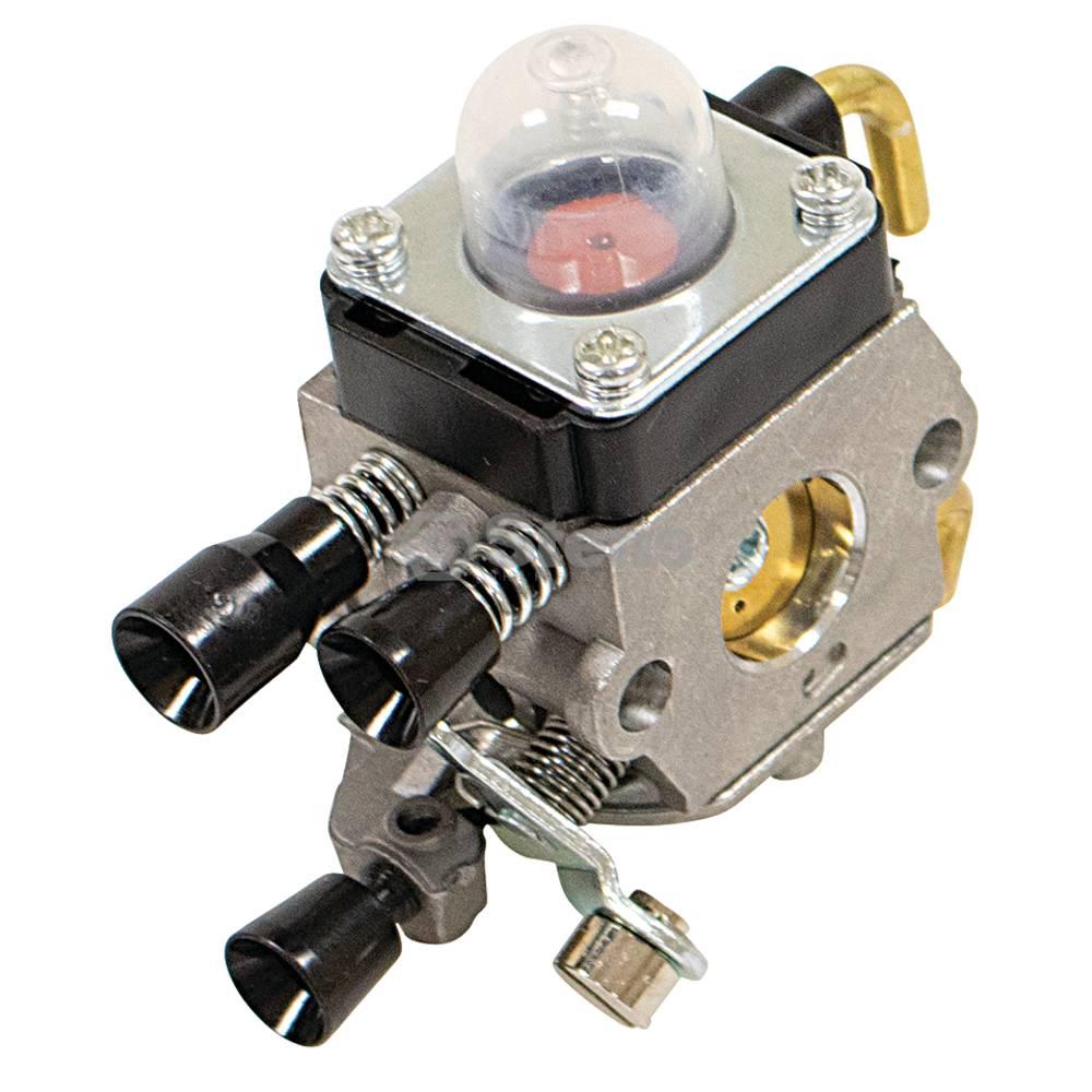 Stens Carburetor for Zama C1Q-S157 / 616-544 / BACKORDER NO STOCK