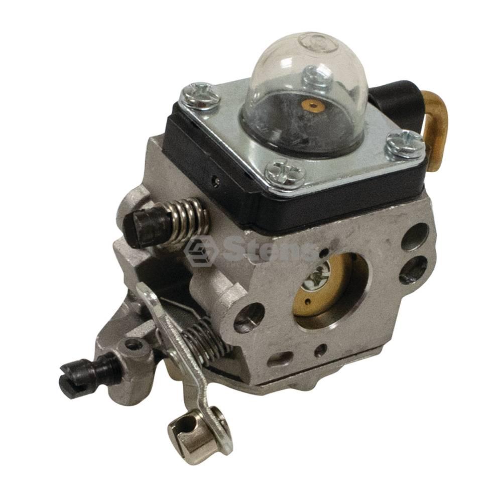 Carburetor for Zama C1Q-S42 / 616-564