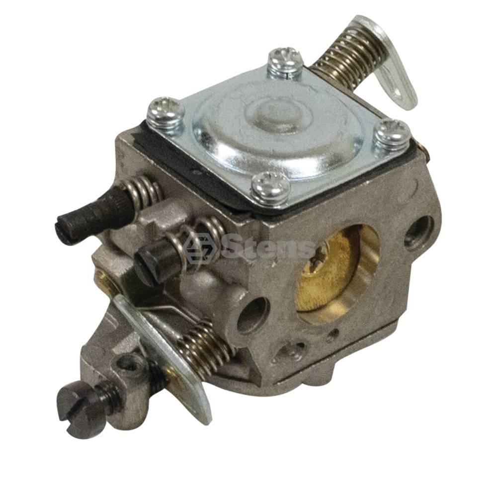 Carburetor for Zama C1Q-S76 / 616-568