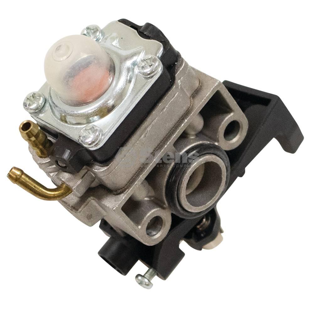 Stens Carburetor for Honda 16100-Z0Z-815 / 616-600
