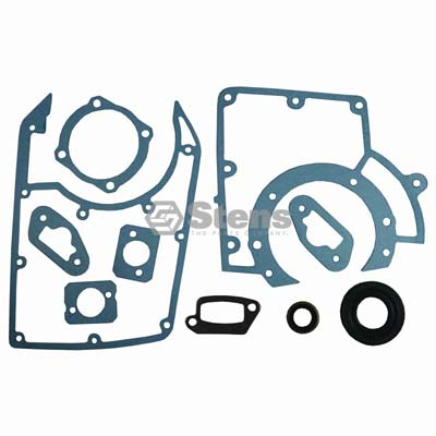 Gasket Set for Stihl 11110071051 / 623-029