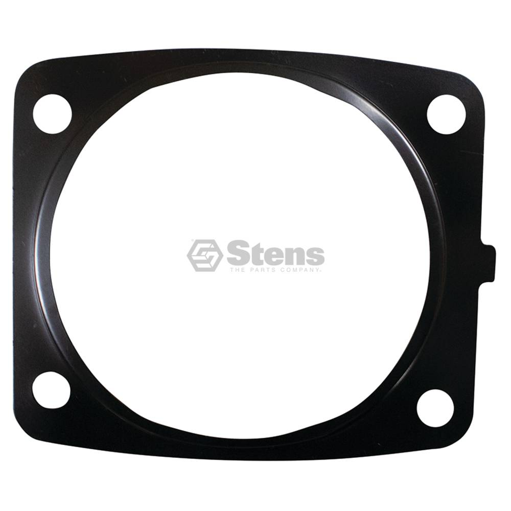 Base Gasket for Stihl 1135 029 2300 / 623-265