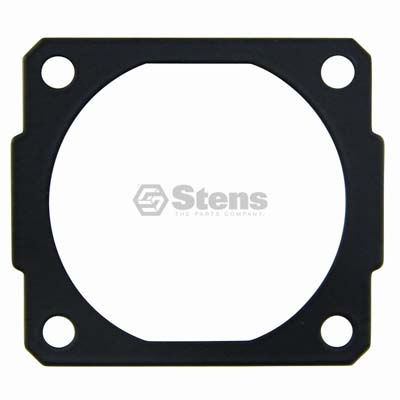 Base Gasket for Stihl 11180292306 / 623-454