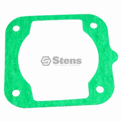 Base Gasket for Dolmar 965 531 121 / 623-487