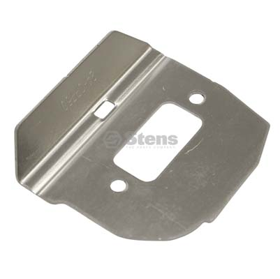 Cooling Plate for Husqvarna 506375802 / 630-040