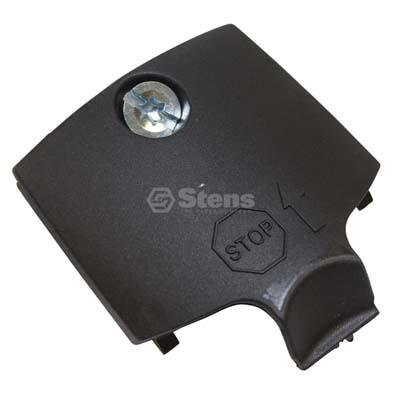 Cap for Stihl 42380802200 / 630-255