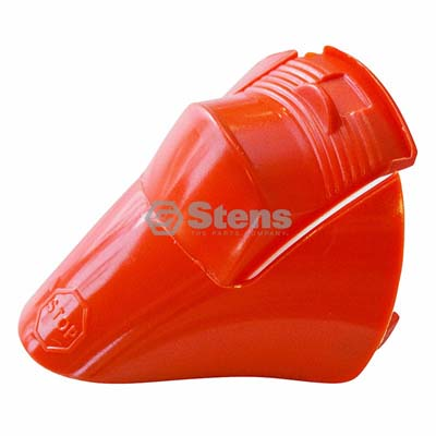 Cap for Stihl 42230847100 / 630-271