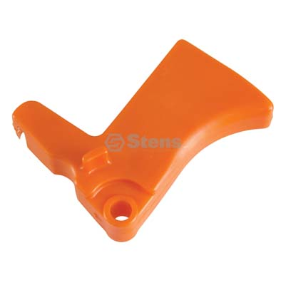 Throttle Trigger for Stihl 42031821000 / 630-345