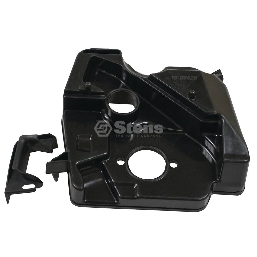 Air Filter Housing for Stihl 11351202700 / 630-470