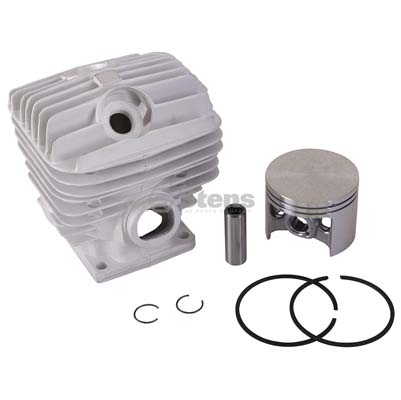 Cylinder Assembly for Stihl 11280201221 / 632-574