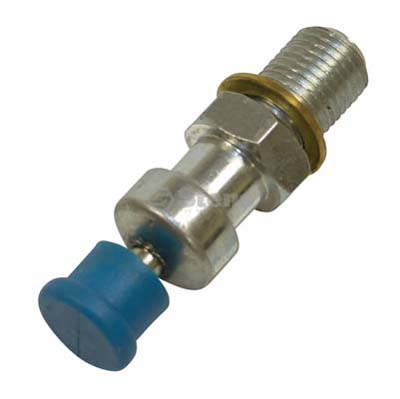 Decompression Valve for Husqvarna 503665601 / 635-100