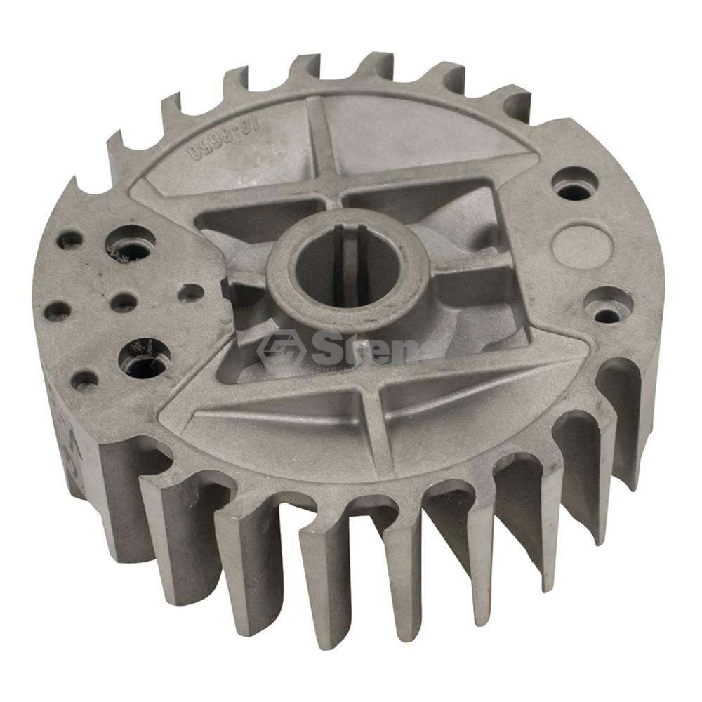 Flywheel for Stihl 11274001200 / 635-237