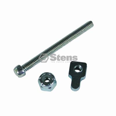 Chain Adjuster for Poulan 530-15134/15135/23492 / 635-268
