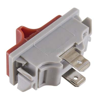 Stop Switch for Husqvarna 503718201 / 635-291