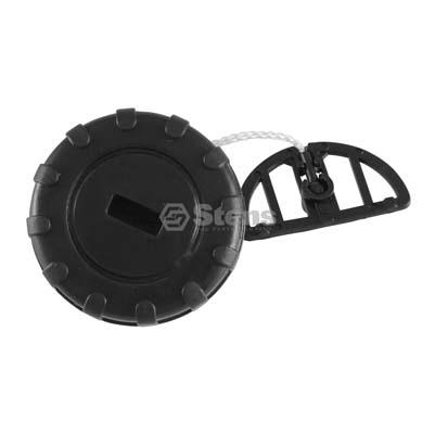 Fuel Cap for Stihl 11303500500 / 635-294