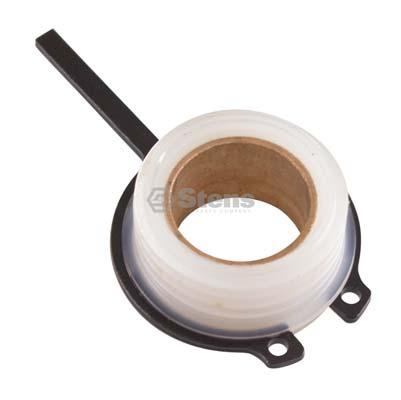 Worm Gear for Stihl 11216407110 / 635-374