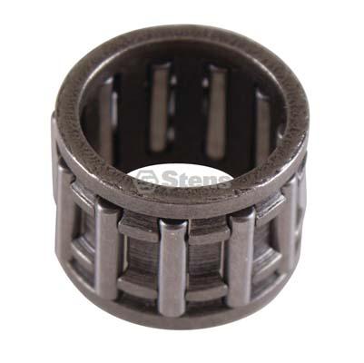 Sprocket Bearing for Stihl 95129332260 / 635-428