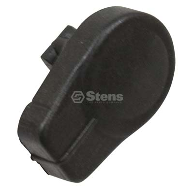 Twist Lock for Stihl 11231412301 / 635-451