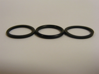 O-Ring Seal Complete 2ST.-R. / Karcher 63624500