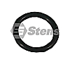 O-Ring Seal  6.0 X 1.0-NBR 70 / Karcher 63624720