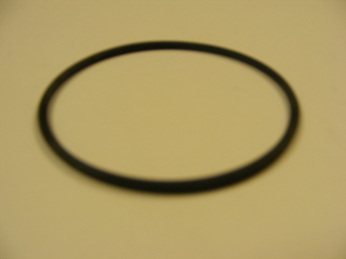 O-Ring Seal 63.17 X 2.62 / Karcher 63625370