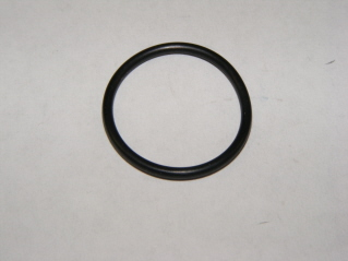 O-Ring Seal 21.5 X 1.78 / Karcher 63628330
