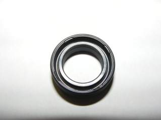 Grooved Ring 16 X 24 X 7 / Karcher 63653220