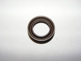 Grooved Ring 16 X 24 X 5.3 / Karcher 63654080