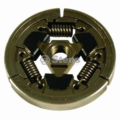 Clutch Assembly for Stihl 11251602006 / 646-400