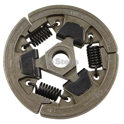 Clutch Assembly for Stihl 42501602000 / 646-412