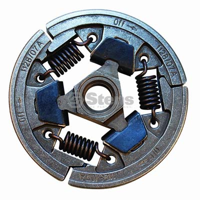 Clutch Assembly for Stihl 42381602002 / 646-424