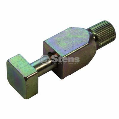 Universal Adjustable Anvil / 700-051