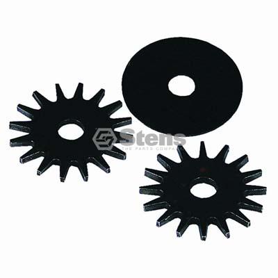 Dressing Wheel Cutter / 700-526