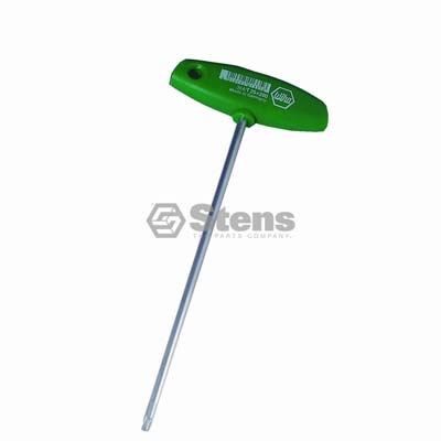 T Handle Wrench / 705-202