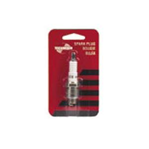 Tecumseh 740009B OEM Spark Plug