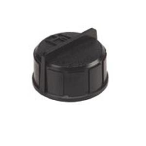 Tecumseh 740041B OEM Fuel Cap