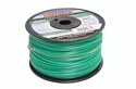 Tanaka Spool Green Monster Line .155, 5LB / 746601
