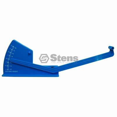 Deck Leveling Gauge / 750-442