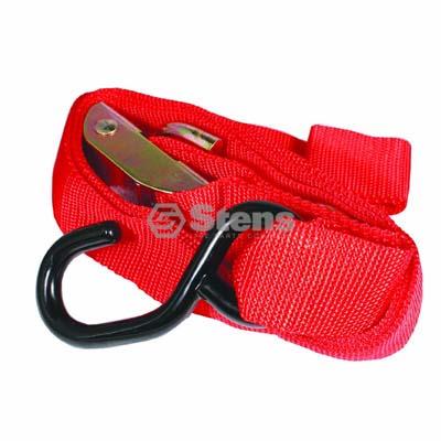Adjustable Tie Down Strap / 750-592