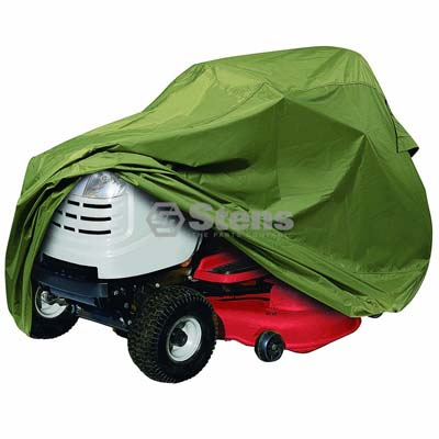 Universal Lawn Tractor Cover / 750-931
