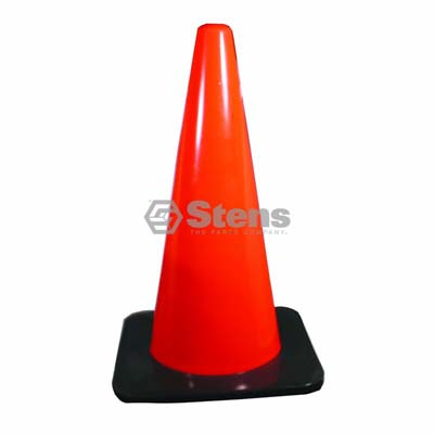 """Safety Cone 18"""" / 751-477"""