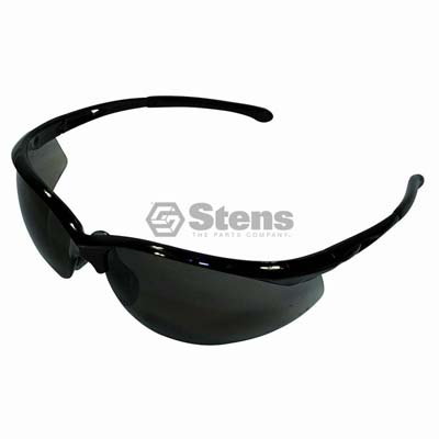 Safety Glasses Select Series Gray Lenses / 751-630