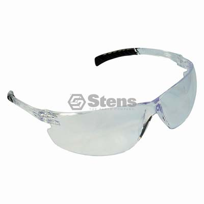 Safety Glasses Select Series Clear Lens / 751-634