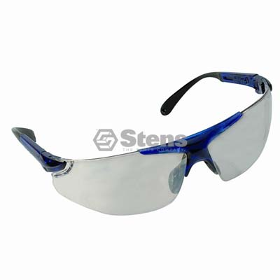 Safety Glasses Elite Series Indoor Outdoor / 751-658