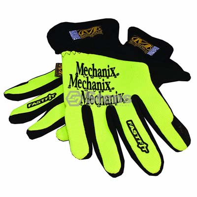 Mechanix Glove Fast Fit / 751-792