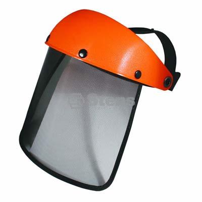 Face Shield / 751-962