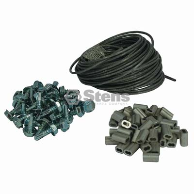 Lanyard Kit Trimmertrap LK-1 / 765-412